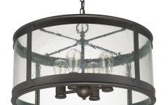 Outdoor Hanging Lighting Fixtures