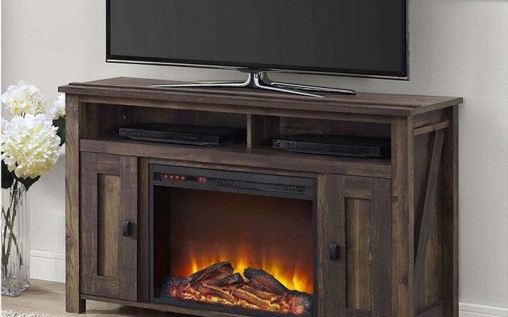 Wooden Tv Stands for 50 Inch Tv