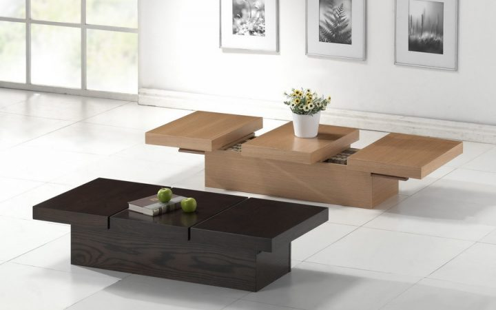 Cheap Modern Coffee Tables for Sale