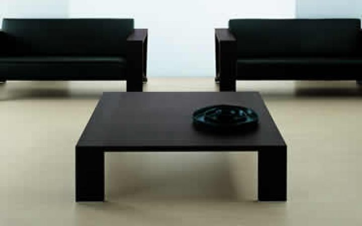 Modern Coffee Tables Details