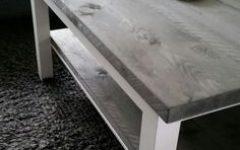 Unique Coffee Tables Ikea-usa