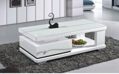 Furniture Glass Coffee Tables Cheap