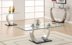 Glass Coffee Tables On Sale