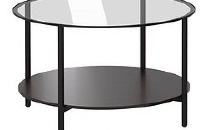 The Best of Ikea Glass Coffee Tables