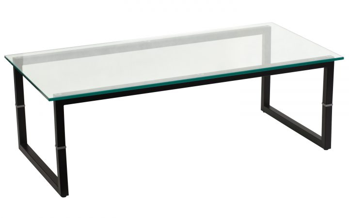 Best Long Glass Coffee Table