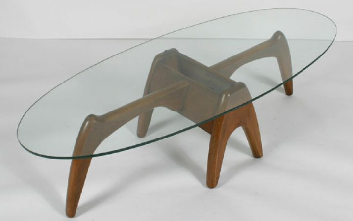 New Best Mid Century Modern Coffee Table Legs