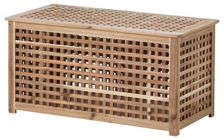 New Ottoman Coffee Table Storage Unit Combination