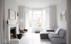 Bay Window Sofas