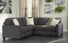 Elk Grove Ca Sectional Sofas