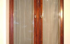 Victorian Wardrobes for Sale