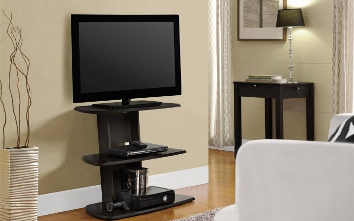 24 Inch Tall Tv Stands