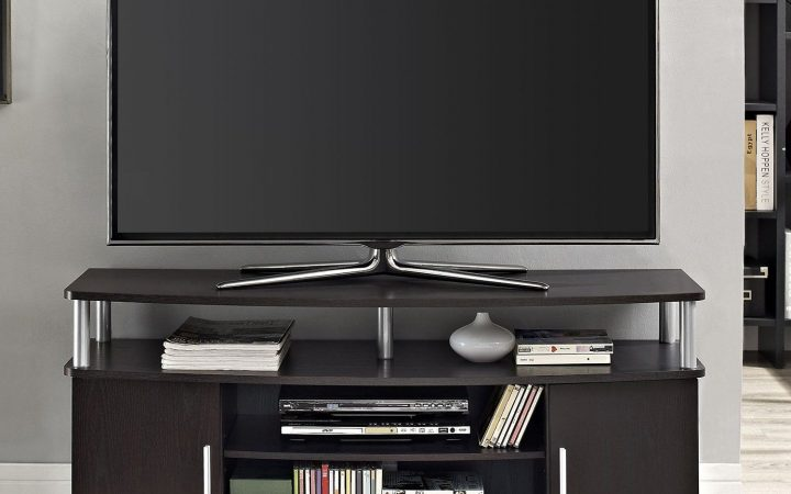"""Tv Stands for Tvs Up to 50"""""""