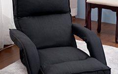 Chaise Sofa Chairs