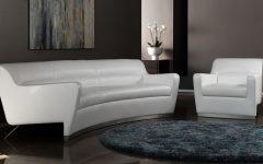 Niagara Sectional Sofas