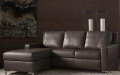 Craigslist Sleeper Sofa