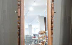Victorian Floor Mirrors