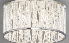 Lights Shades John Lewis Pendant Lights