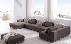 Sectional Sofas Under 1000