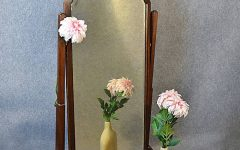 Full Length Antique Dressing Mirrors