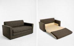 Ikea Loveseat Sleeper Sofas