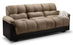 Fulton Sofa Beds