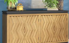 Armelle Sideboards