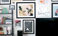 Artfully Walls