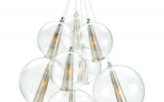 Caviar Lights Fixtures