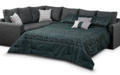 Sofa Beds Queen