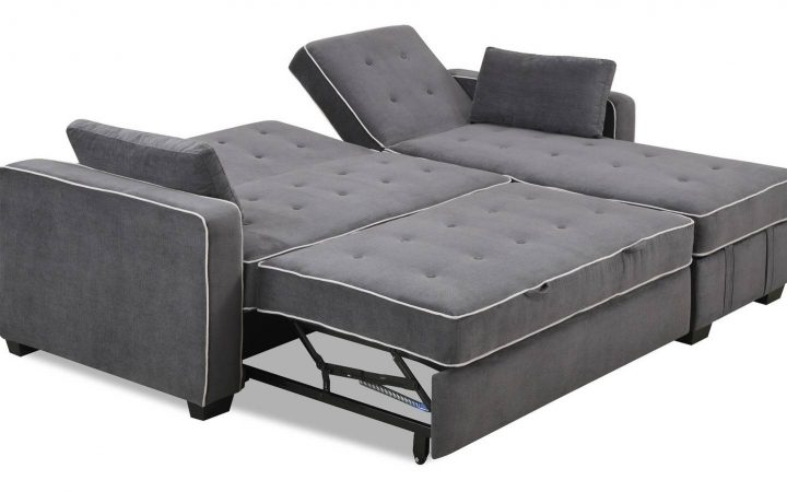 King Size Sofa Beds