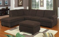Cheap Sofas Houston