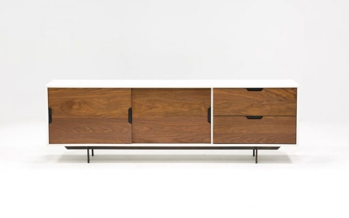 Bale 82 Inch Tv Stands