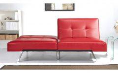 70 Sleeper Sofa