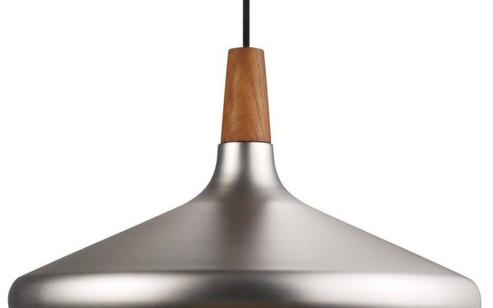 Battery Operated Pendant Lights