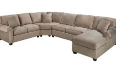 Bauhaus Sectional Sofas