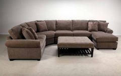 Bauhaus Furniture Sectional Sofas