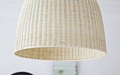 Beachy Pendant Lighting