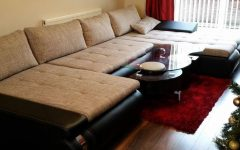 Giant Sofa Beds