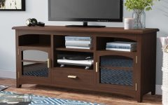 """Greggs Tv Stands for Tvs Up to 58"""""""