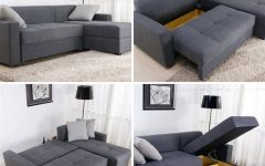 Cool Small Sofas