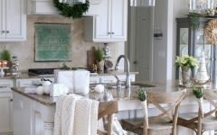 Pendants for Kitchen Island