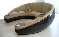 Cool Sofa Ideas