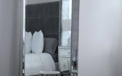 Large Floor Mirrors