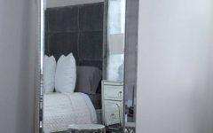 Huge Floor Mirrors