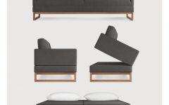 Diy Sleeper Sofa