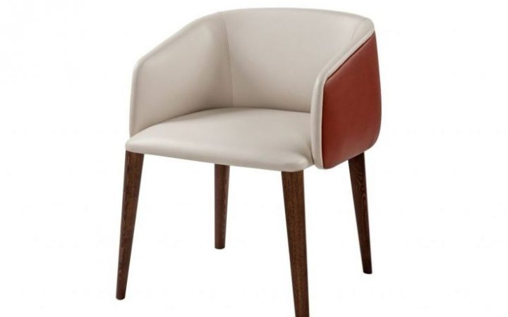 Small Armchairs