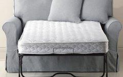 Mini Sofa Sleepers