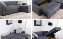 Cool Sofa Beds