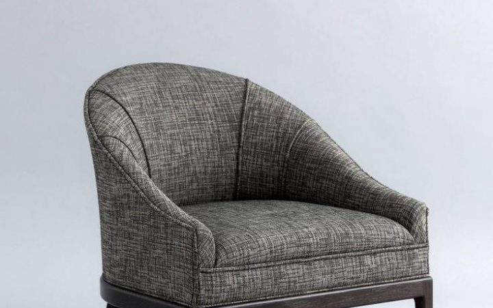 Sofa with Chairs