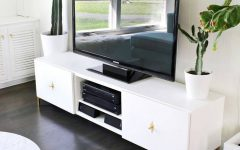 Telly Tv Stands